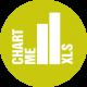 Chart-me XLS Logo
