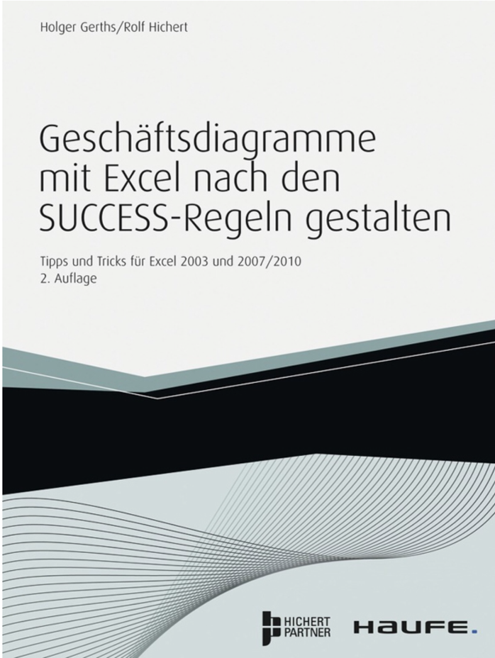 Excel-Buch_Cover_2_Auflage_600