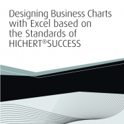 e-Book Designing Business Charts with Excel