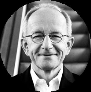Prof. Dr. Rolf Hichert