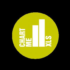 Produkt Chart-me XLS
