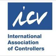 ICV Internationaler Controller Verein