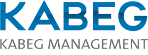 KABEG Management